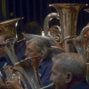 """Musicians """"in close up"""" at the Valentine's in March Concert 2016"""